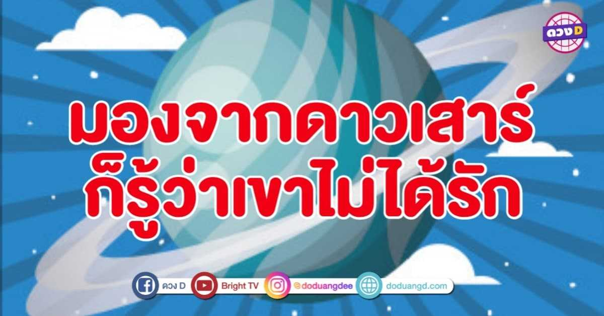 thumbnail_20210329_122511