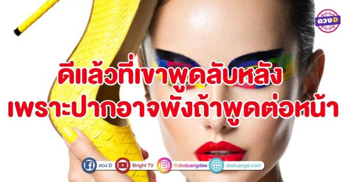 thumbnail_20210331_125042