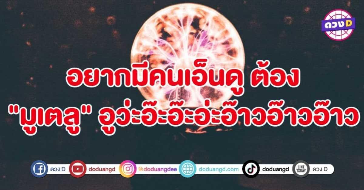 thumbnail_20211013_154000